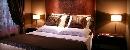 Suite Foto - Capodanno Hotel Milano Salice Terme