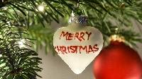 Eventi di Natale a Pavia Foto