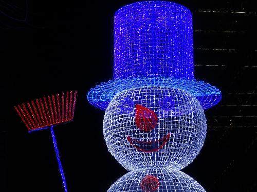 Eventi di Capodanno a Pavia Foto