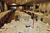 Capodanno Ristorante Hotel Il Castelletto Casarile Foto