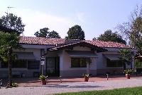 Capodanno Ristorante Villa Nellina Gambolo Foto