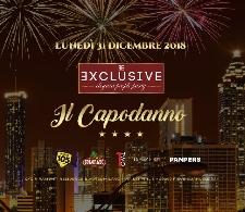 Capodanno Hotel Ripamonti Pieve Emanuele Foto