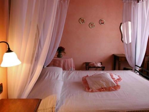 capodanno in appartamenti affitto a Pavia